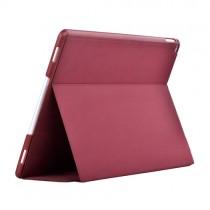 Comma Elegant Series puzdro pre iPad Pro
