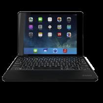 ZAGG Folio Case podsvietená klávesnica pre iPad Air 2 CZ/SK
