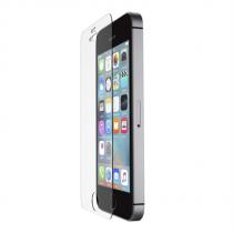 Belkin TCP Flex Glass ochranné sklo pre iPhone 5/5c/5s/SE