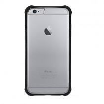 Griffin Survivor Clear for iPhone 6 Plus - Black/Clear
