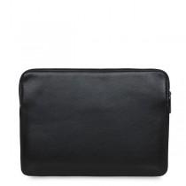 """Knomo BARBICAN puzdro pre MacBook 12"""" - čierne"""
