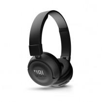Bezdrôtové slúchadlá JBL T450BT - čierne