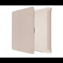 Artwizz SmartJacket puzdro pre iPad mini, 2, 3 - zlaté