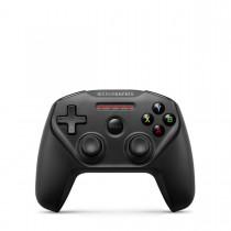 SteelSeries Nimbus bezdrôtový herný ovládač