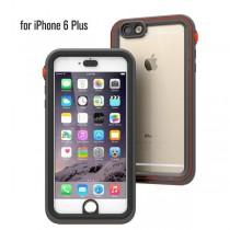 Catalyst vodotesné puzdro pre iPhone 6 Plus / 6s Plus, rescue ranger