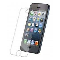 ZAGG InvisibleShield ochranná fólia pre iPhone 5/5s