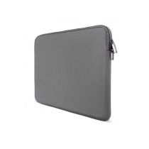 "Artwizz Neoprene Sleeve obal pre MacBook Air/Pro 13"" - titánová"