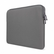 "Artwizz Neoprene Sleeve obal pre MacBook 12"" - šedý"
