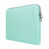 """Artwizz Neoprene Sleeve obal pre MacBook 12"""" - mentolový"""
