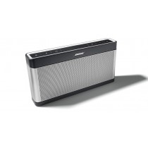Bose Soundlink III - prenosný Bluetooth reproduktor