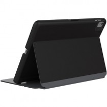 "Speck Stylefolio Pencil kryt pre iPad Pro 9,7"" - čierny"
