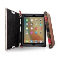 "TwelveSouth Rutledge BookBook puzdro pre iPad Pro 9.7"""