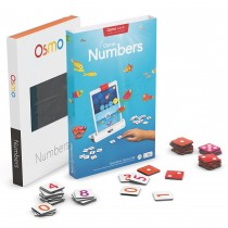 Osmo Numbers Kit