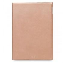 """Knomo Full Wrap Folio puzdro pre iPad Pro 9.7"""" - ružové"""