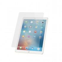 "Artwizz SecondDisplay ochranná fólia pre iPad Pro 9,7"" a Air 2 (100% sklo)"