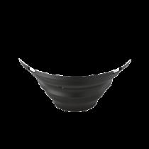 PopSocket, držiak na smartfón - čierny