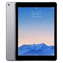 iPad Air 2 Wi-Fi + Cellular 64GB Space Gray (servisované, záruka 12 mesiacov)