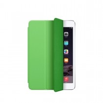 Apple iPad mini 3 Smart Cover - zelená