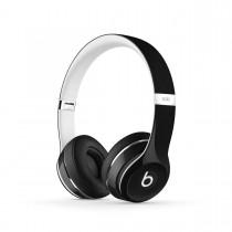 Sluchátka Beats Solo2 na uši, Luxe Edition