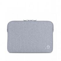 """Be.ez LA Robe One puzdro pre MacBook Pro Retina 15"""" - sivé"""