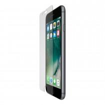 Belkin InvisiGlass Ultra (Corning) ochranné sklo pre iPhone 6s/7/8 Plus