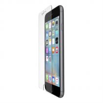 Belkin TCP Flex Glass ochranné sklo pre iPhone 6/6s