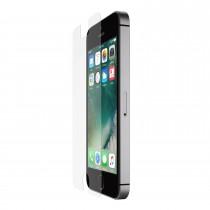 Belkin InvisiGlass Ultra (Corning) ochranné sklo pre iPhone 5/5s/SE