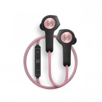 B&O Beoplay H5 - Dusty Rose