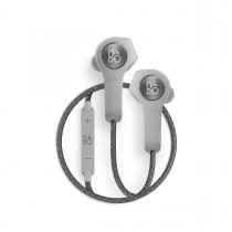 BeoPlay H5 - bezdrôtové slúchadlá do uší