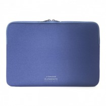 "Tucano Elements puzdro pre MacBook Pro 15"" - modré"