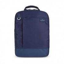 """Tucano Agio ruksak pre MacBook Air/Pro 13"""" - modrý"""