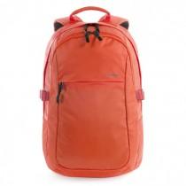 "Tucano Livello Up ruksak pre MacBook Pro 15"" - oranžový"