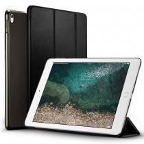 InnocentMade Journal puzdro pre iPad Pro 12,9 - čierne