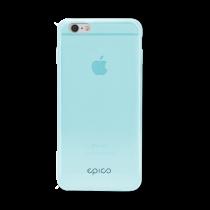 Epico Twiggy Gloss puzdro pre iPhone 6/6s