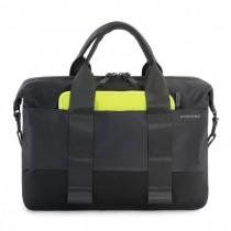 """Tucano Modo taška pre MacBook 15"""" - čierna"""