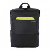 """Tucano Modo ruksak pre MacBook Pro 15"""" - čierny"""