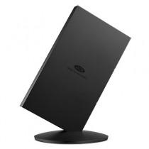 LaCie Bolt 3 desktopové úložisko - 2TB