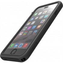 Catalyst Waterproof - vodeodolné puzdro pre iPhone 6/6s - čierne