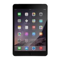 Tech21 Screen Protector Impact fólia pre iPad Air 2
