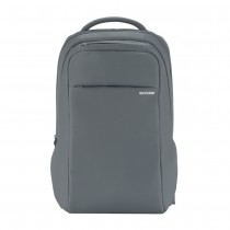 Incase ICON Slim Backpack 15inch - Gray