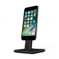 TwelveSouth HiRise 2 stojan pre iPhone / iPad - čierny
