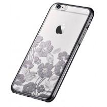 DEVIA Rococo puzdro pre IPhone 6/6S