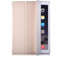 Devia - Light Grace puzdro pre iPad Pro