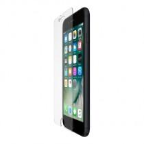 Belkin ScreenForce® Tempered Glass™ ochranné sklo pre iPhone 7