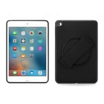 Griffin AirStrap 360 puzdro pre iPad mini 4 - čierne