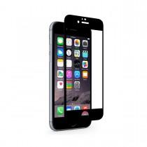 Moshi iVisor ochranné sklo pre iPhone 6 - čierne