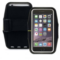 Griffin Trainer armband pre iPhone 6
