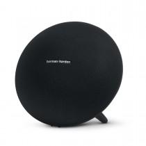 Harman/Kardon Onyx Studio 3 bezdrôtový bluetooth reproduktor - čierny