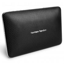 Harman/Kardon - Esquire 2 bezdrôtový reproduktor - čierny