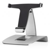 Mophie - PowerStand Lightning stojan pre iPad4/Air/Mini